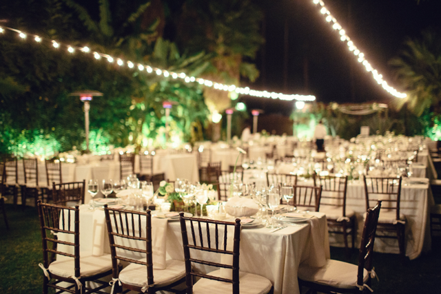 Palm Springs Wedding Venue 3