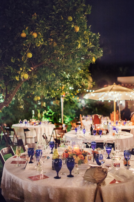 event-tables-lemontree
